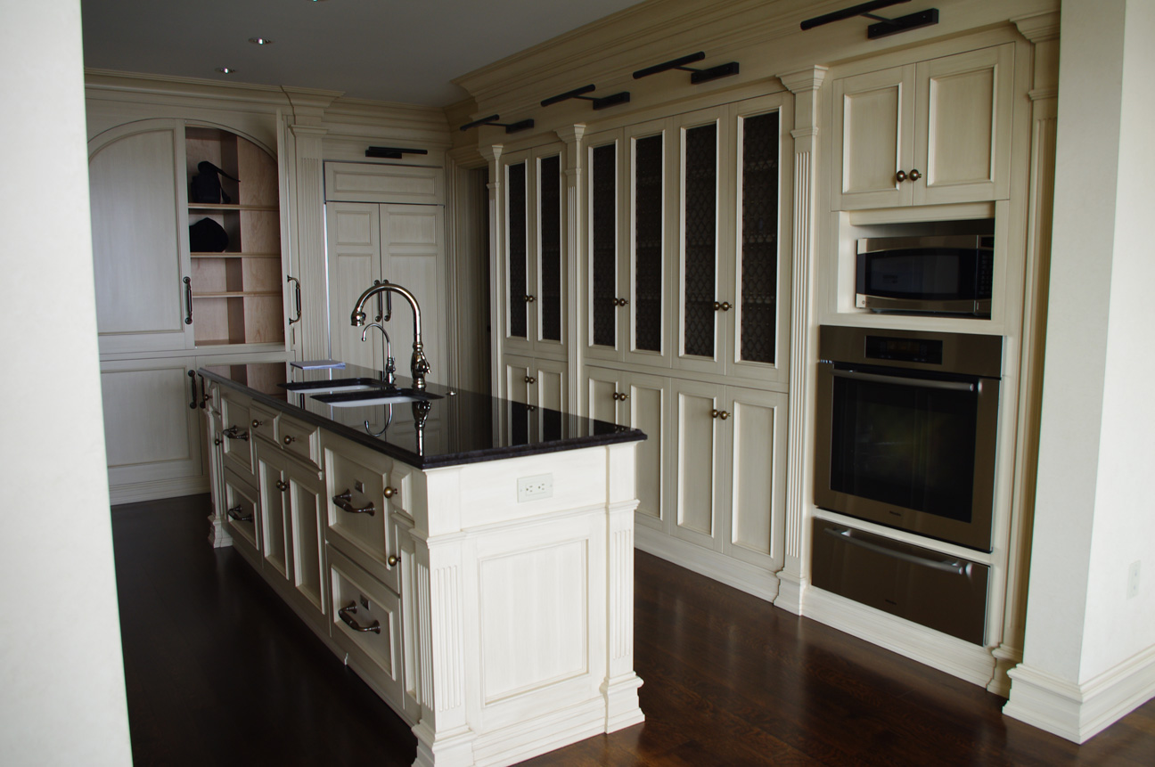 Kitchen Remodeling Services | West Bend, WI