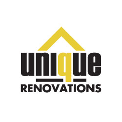 Unique Renovations | Lower Level Remodeling
